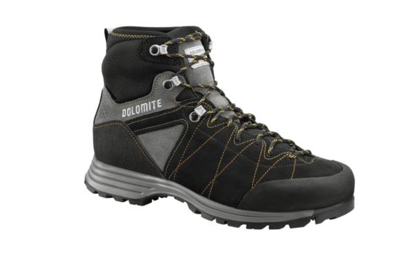 Dolomite Steinbock Hike Gtx 1.5