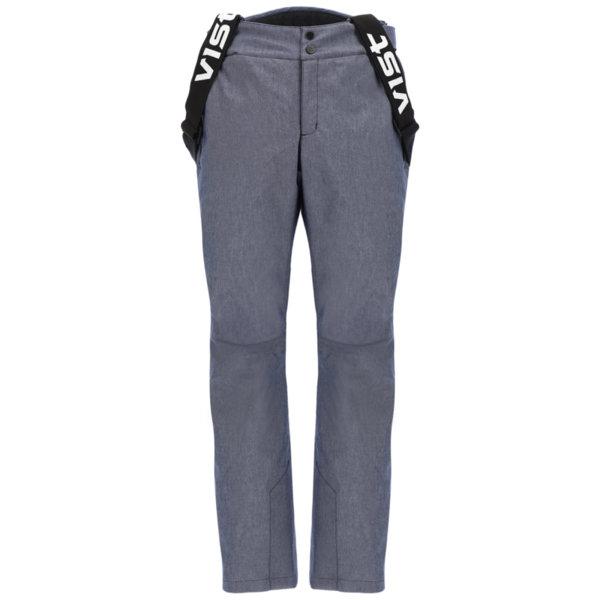 Мъжки ски панталон VIST