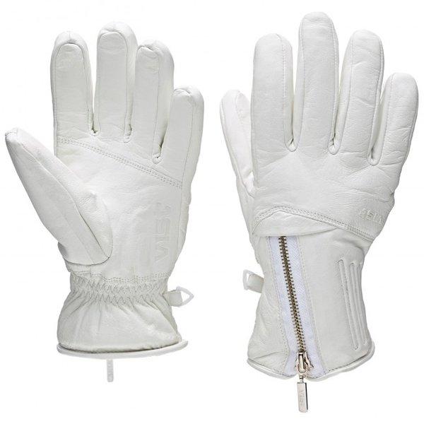 Ръкавици VIST