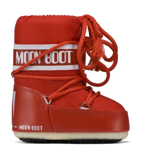 Moon Boot Mini