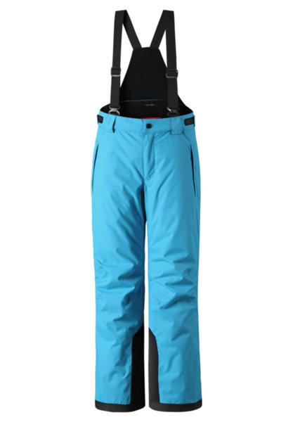 Детски ски панталон Reima