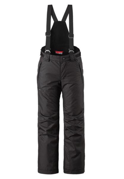 Детски ски панталон