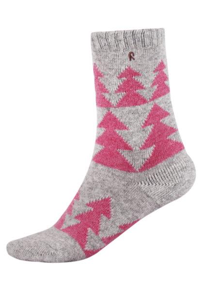 Чорапи Reima
