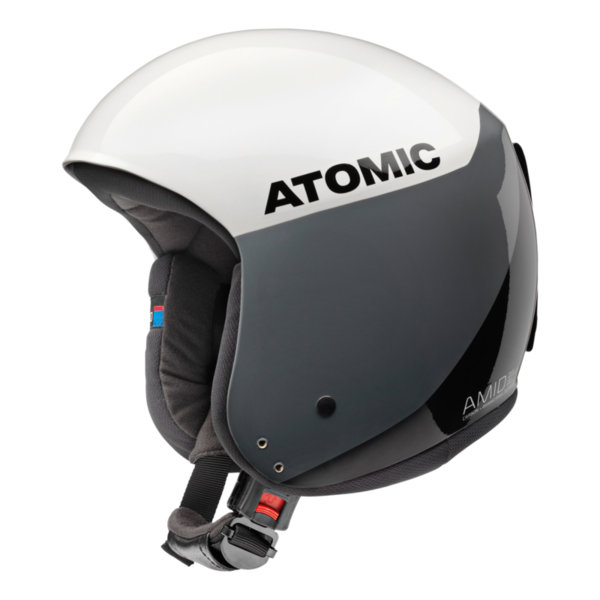 Atomic REDSTER WC AMID