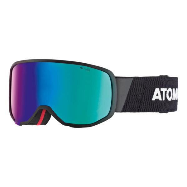 Atomic REVENT S RS FDL HD