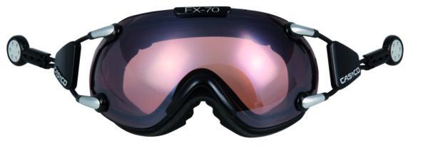 Casco Vautron FX70
