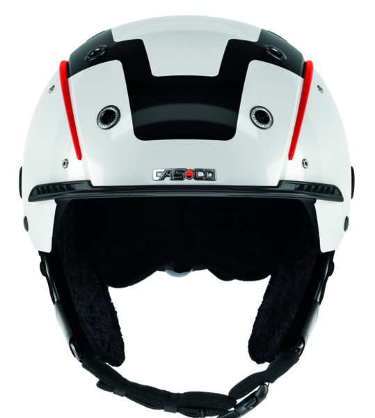 Casco SP-3 Comp