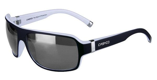 Очила Casco BICOLOR