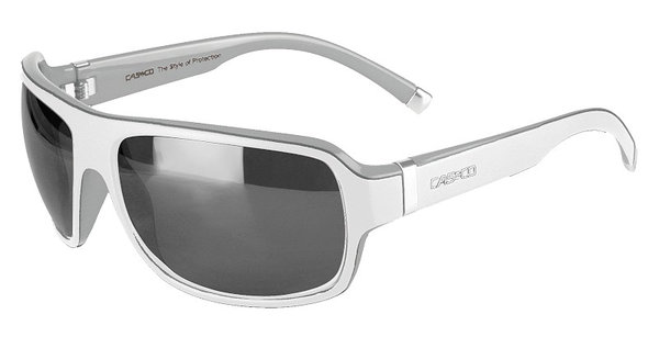 Очила Casco SX-61 BICOLOR