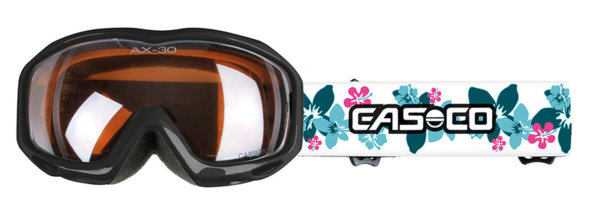 Очила Casco AX - 30 PC