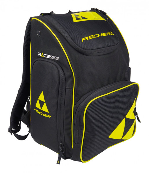 Раница BACKPACK RACE 55L