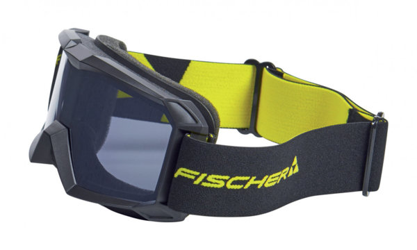 GOGGLE - RACE JUNIOR