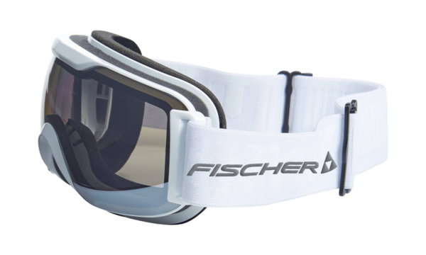 FISCHER GOGGLE - MY STYLE