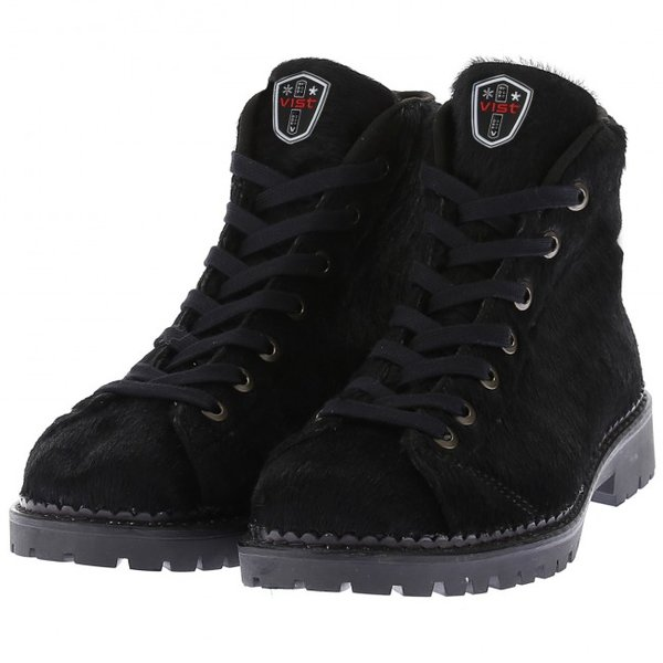 Обувки VIST