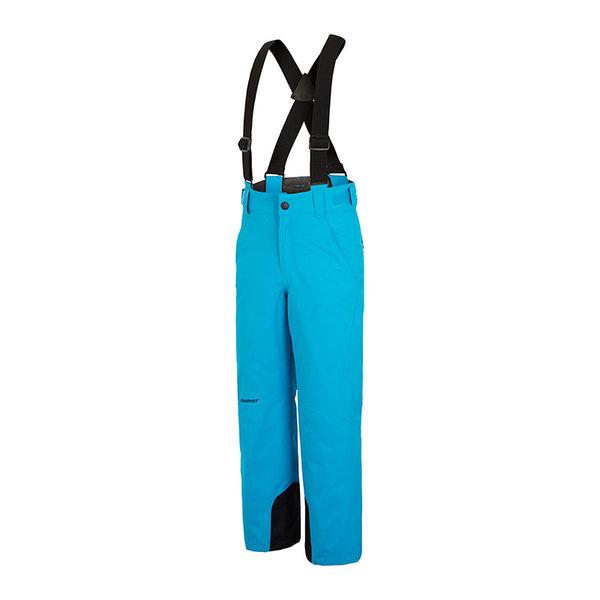 Ски панталон ZIENER