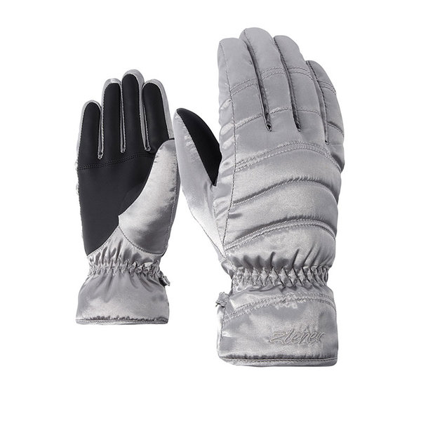 Ски ръкавици ZIENER