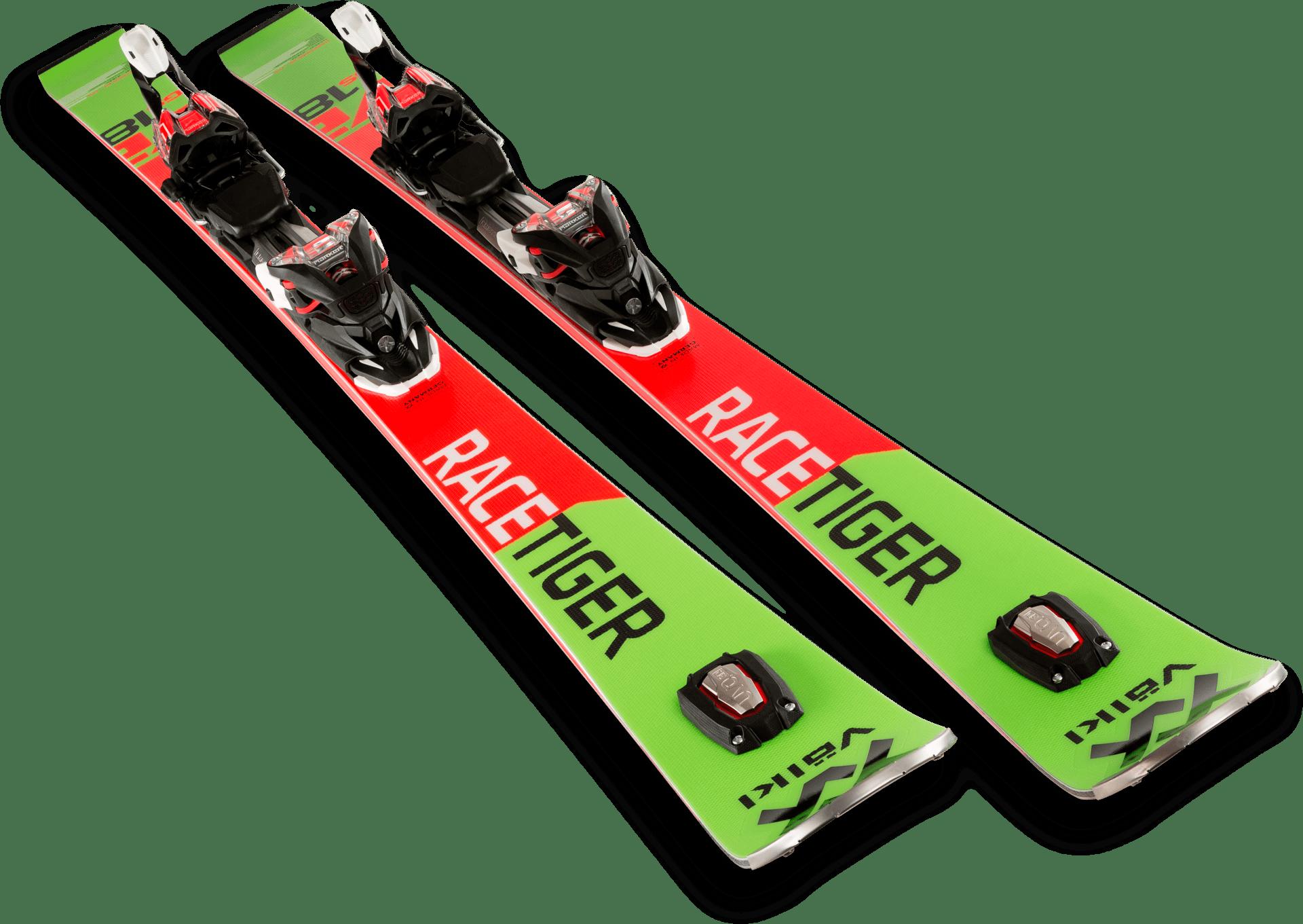 Völkl Racetiger GS