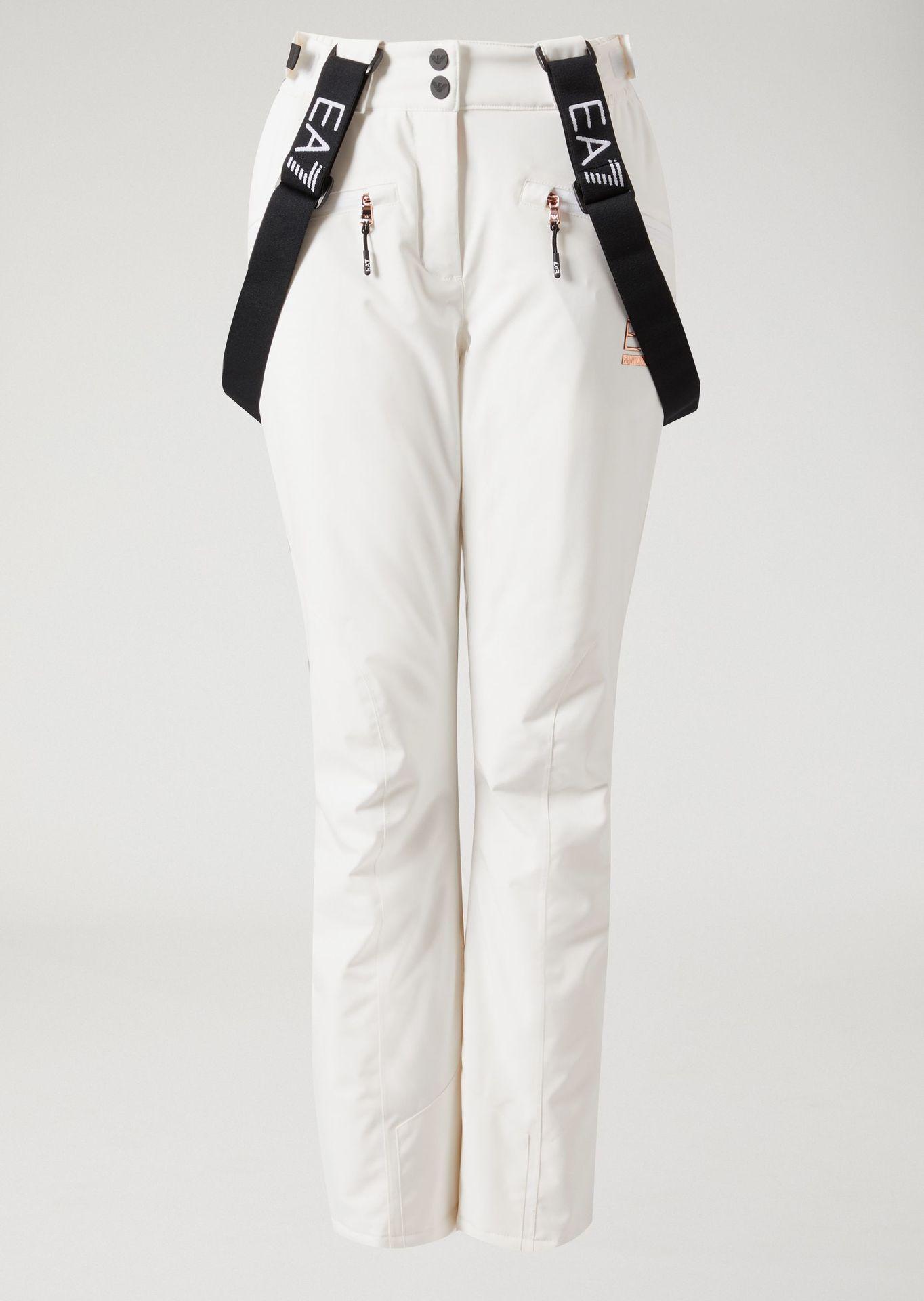 Ски панталон ЕА7
