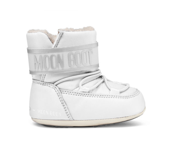 Moon Boot CRIB 2