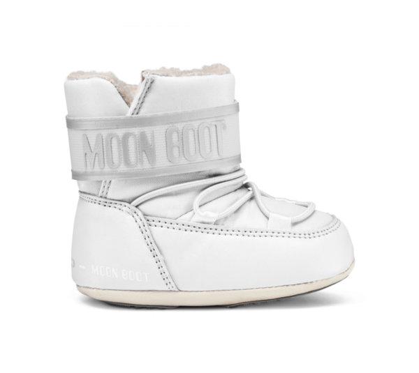 Moon Boot CRIB 2