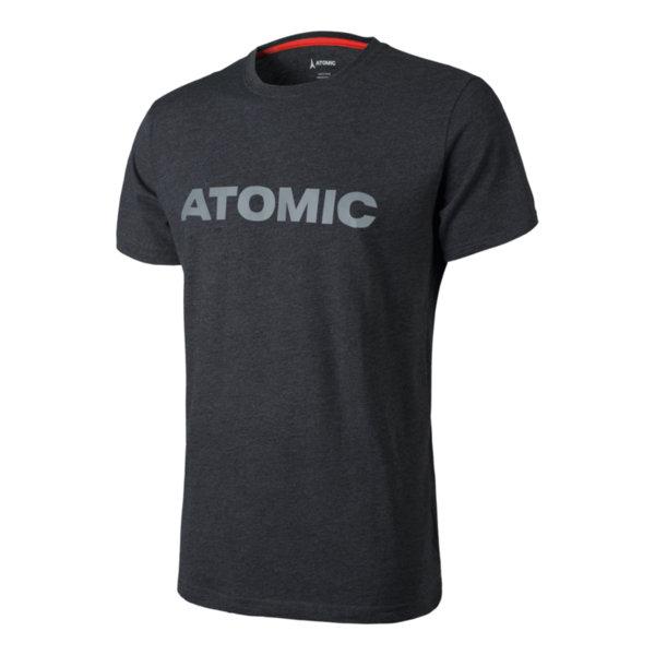 Тишърт Atomic