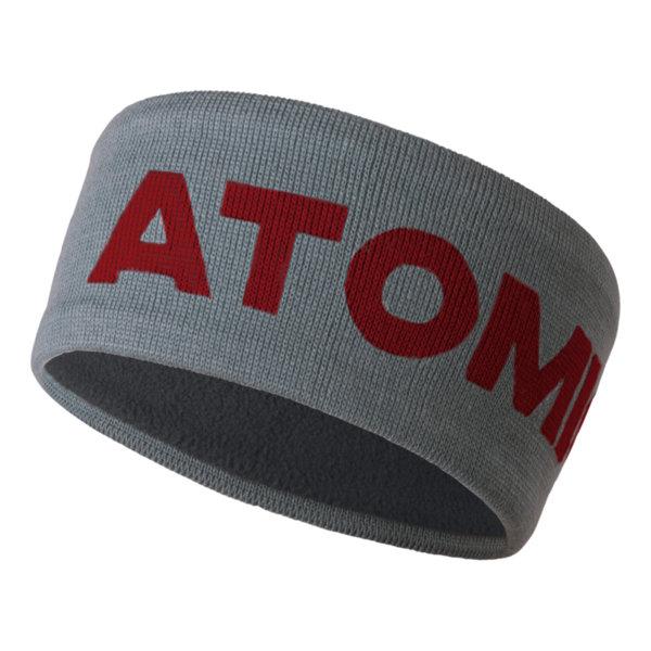 Лента Atomic