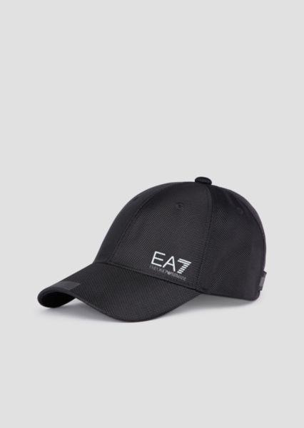 Мъжка шапка EA7