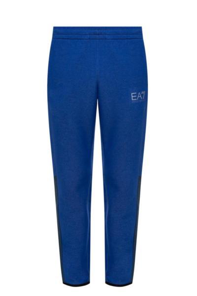 Мъжки панталон EA7