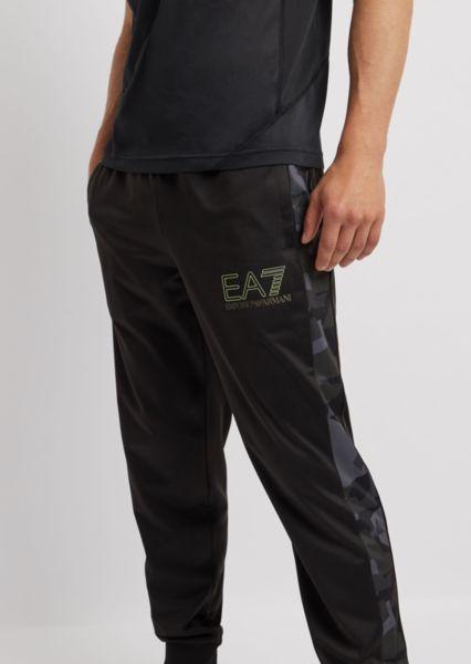 Мъжки панталон ЕА7