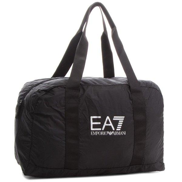 Сак EA7