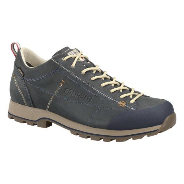DOLOMITE 54 Low Fg GTX Shoe