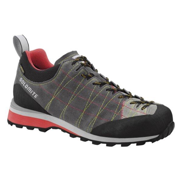 DOLOMITE Diagonal GTX Shoe