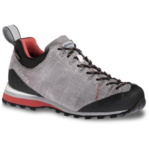DOLOMITE Diagonal GTX W's Shoe