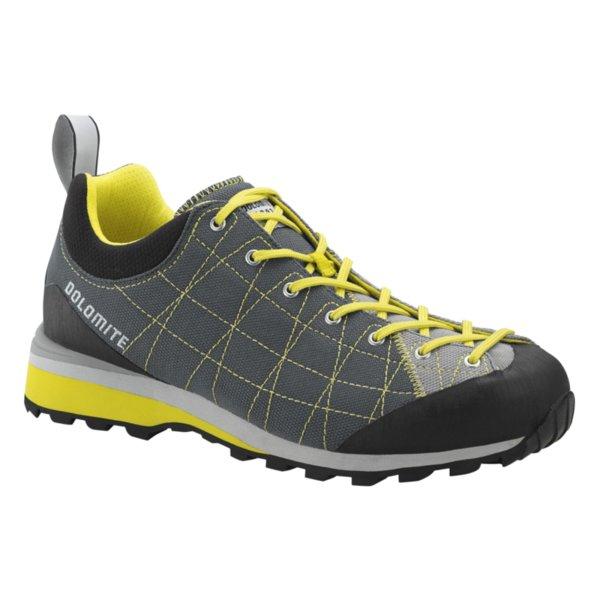 DOLOMITE Diagonal Lite Shoe