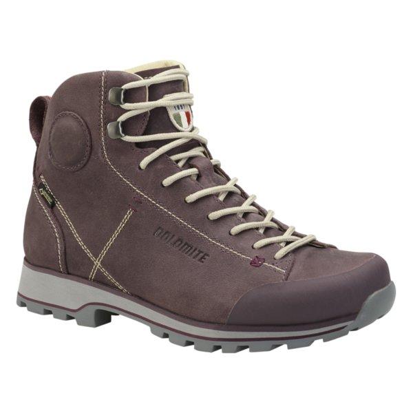 DOLOMITE 54 High Fg GTX W's Shoe