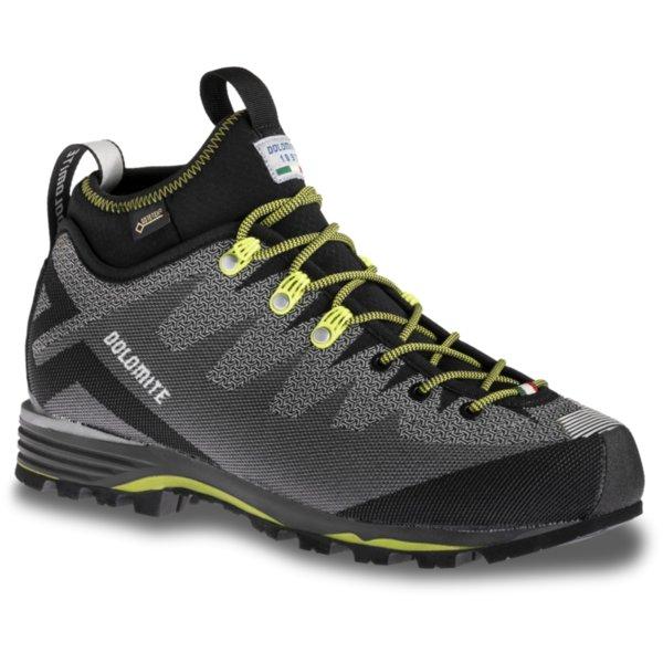 DOLOMITE Veloce GTX Shoe