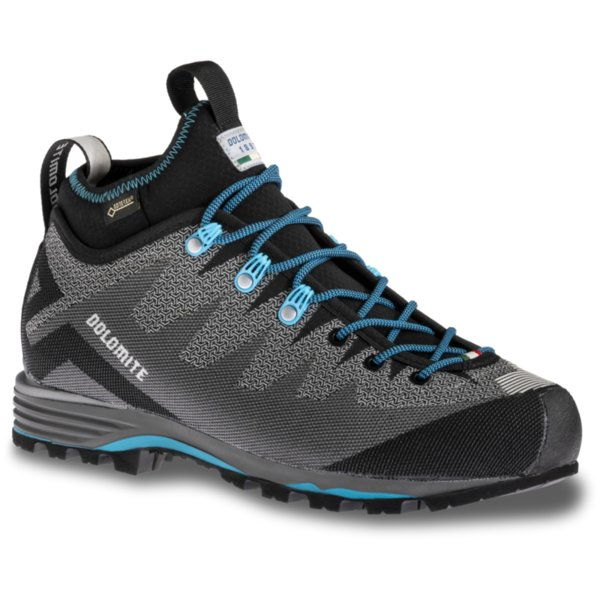 DOLOMITE Veloce GTX W's Shoe