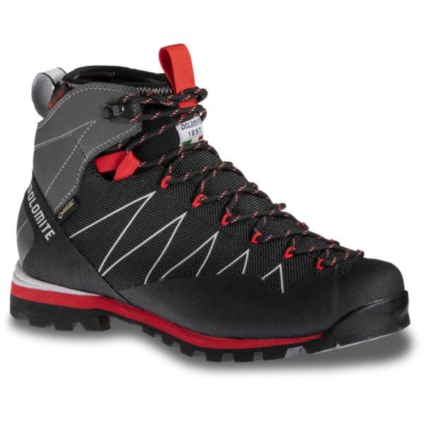 DOLOMITE Crodarossa Pro GTX Shoe