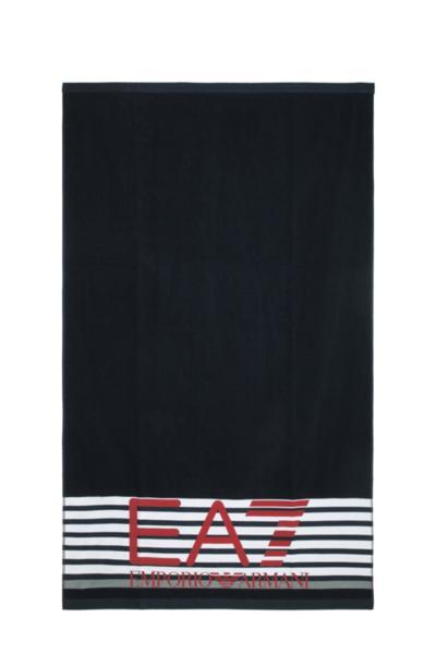 Плажна кърпа ЕА7