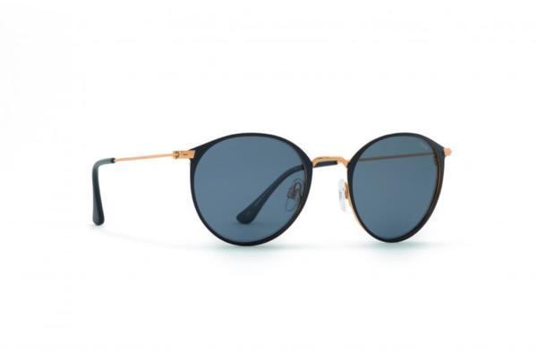 Дамски слънчеви очила INVU