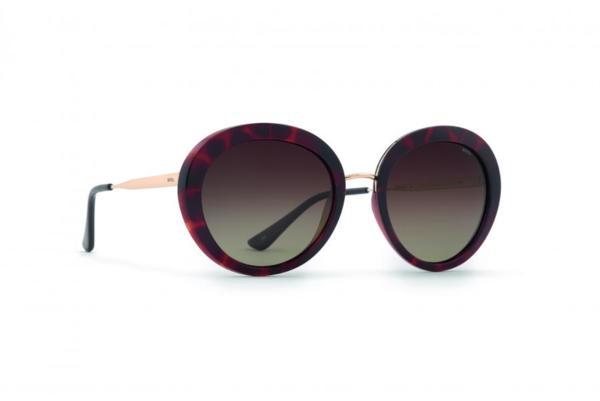 Дамски слънчеви очила INVU.