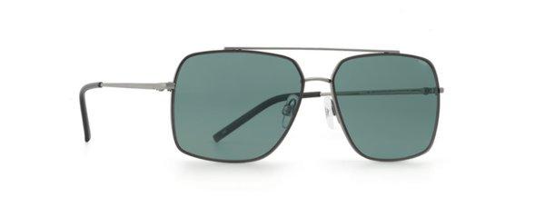 Слънчеви очила INVU.