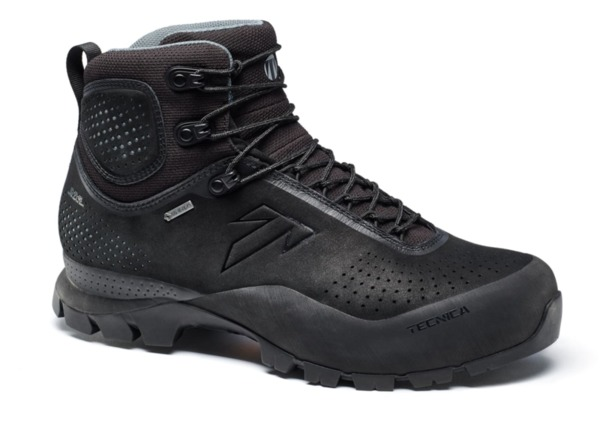 FORGE WINTER GTX MS