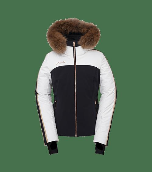 Ски яке