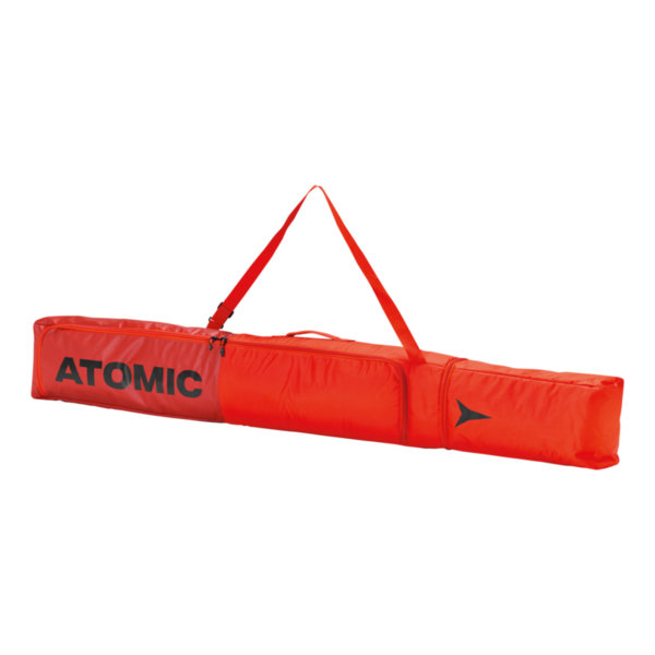 Ски сак Atomic