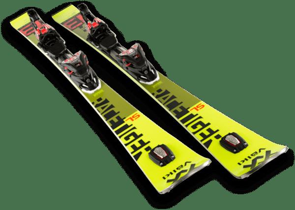RACETIGER SL