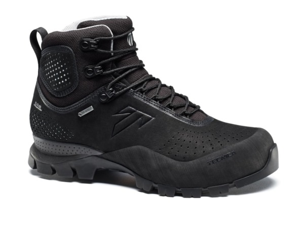 FORGE WINTER GTX WS