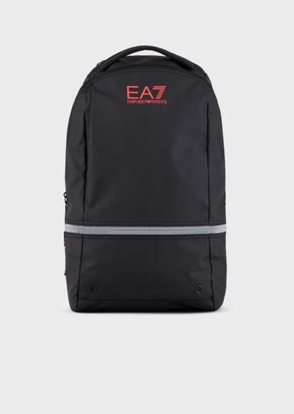 Раница ЕА7