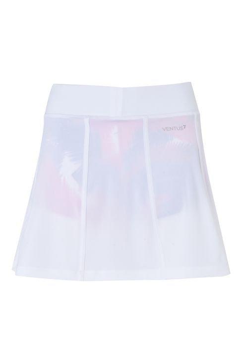 Тенис пола