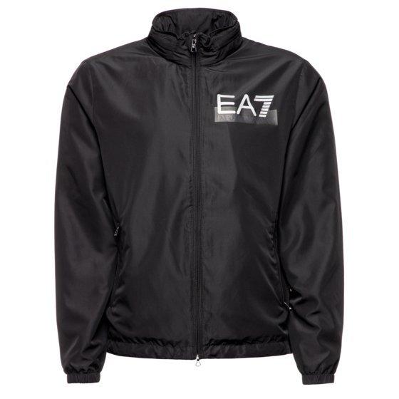 Яке EA7